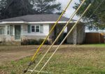 Foreclosed Home in CLEVELAND AVE SW, Decatur, AL - 35601