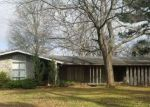 Foreclosed Home in PARK ST SE, Decatur, AL - 35601