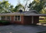 Foreclosed Home in DOLPHIN DR, Dothan, AL - 36301