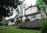 Foreclosed Home en MARBLE ST, Hot Springs National Park, AR - 71901