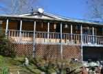 Foreclosed Home in ONEAL LN, Ellijay, GA - 30540