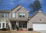 Foreclosed Home en WHITE OAK LOOP, Lithonia, GA - 30038