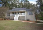 Foreclosed Home in WARRENTON DR, Douglasville, GA - 30134