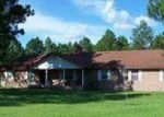 Foreclosed Home en HIGHWAY 32 E, Nicholls, GA - 31554