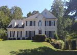 Foreclosed Home in VIRIDIAN VW, Peachtree City, GA - 30269