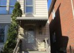 Foreclosed Home in W 42ND PL, Chicago, IL - 60609