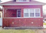 Foreclosed Home en N NEWLAND AVE, Chicago, IL - 60634