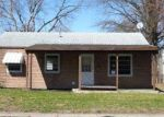 Foreclosed Home en N GRAND AVE W, Springfield, IL - 62702