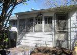 Foreclosed Home en ELDER ST, Calvert City, KY - 42029