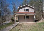 Foreclosed Home en FRANK VANHOOSE BR, Stambaugh, KY - 41257