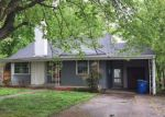 Foreclosed Home en BROAD ST, Murray, KY - 42071
