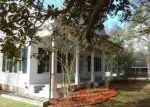 Foreclosed Home en COLLEGE ST, Jackson, LA - 70748