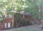Foreclosed Home en BROAD CREEK DR, Fort Washington, MD - 20744