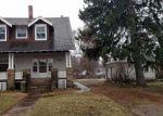 Foreclosed Home en W BRIDGE ST, Weidman, MI - 48893