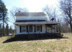 Foreclosed Home en H DR S, Homer, MI - 49245