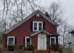Foreclosed Home en S WISNER ST, Jackson, MI - 49203