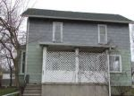 Foreclosed Home en TAYLOR ST, Bay City, MI - 48708