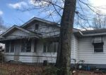 Foreclosed Home in 11TH AVE NE, Graysville, AL - 35073