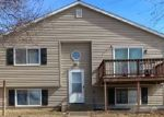 Foreclosed Home in DESOTO ST, Saint Paul, MN - 55130