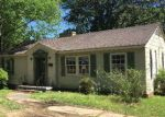 Foreclosed Home in HANGING MOSS RD, Jackson, MS - 39206