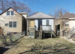Foreclosed Home en S RHODES AVE, Chicago, IL - 60619