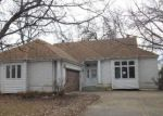 Foreclosed Home en JUDY LN, Mchenry, IL - 60050