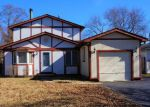 Foreclosed Home en BARBERRY DR, Crystal Lake, IL - 60014
