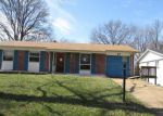 Foreclosed Home en POTOMAC DR, Fairview Heights, IL - 62208