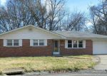 Foreclosed Home en OXFORD CT, Belleville, IL - 62223