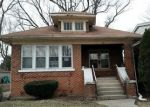 Foreclosed Home en N RAYNOR AVE, Joliet, IL - 60435