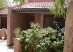 Foreclosed Home en W GLENDALE AVE, Phoenix, AZ - 85051