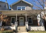 Foreclosed Home en NEW HOLLAND AVE, Reading, PA - 19607