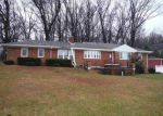 Foreclosed Home en ROSSMOYNE RD, Mechanicsburg, PA - 17055