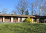 Foreclosed Home en CLEMSON DR, Carlisle, PA - 17013