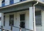 Foreclosed Home en WALNUT BOTTOM RD, Shippensburg, PA - 17257