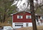 Foreclosed Home en SHERWOOD FOREST RD, Stroudsburg, PA - 18360