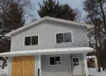 Foreclosed Home en LAKE OF THE PINES BLVD S, East Stroudsburg, PA - 18302