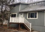 Foreclosed Home en SQUIRRELWOOD CT, Effort, PA - 18330