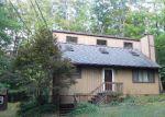 Foreclosed Home en MAPLE DR, Pocono Lake, PA - 18347