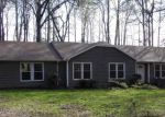 Foreclosed Home en CANNON CIR, Greenville, SC - 29607