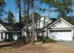 Foreclosed Home in TIMBER RIDGE RD, Conway, SC - 29526