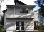 Foreclosed Home en GORDON ST, Pittsburgh, PA - 15218