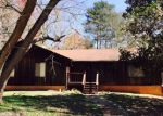 Foreclosed Home en RAVEN SPRINGS TRL, Stone Mountain, GA - 30087