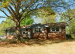 Foreclosed Home en PARKSTONE DR, Stone Mountain, GA - 30083