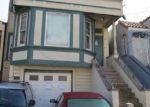 Foreclosed Home in MADRID ST, San Francisco, CA - 94112