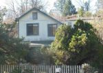 Foreclosed Home en PACIFIC ST, Placerville, CA - 95667