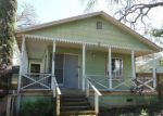 Foreclosed Home en MOTHER LODE DR, Placerville, CA - 95667