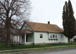 Foreclosed Home en S GREENE ST, Spokane, WA - 99202