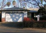 Foreclosed Home en MALAGA WAY, Rancho Cordova, CA - 95670