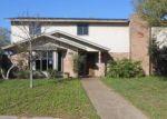 Foreclosed Home en PINEHURST DR, Corpus Christi, TX - 78413